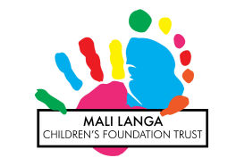 Mali Langa Children's Foundation Trust